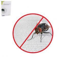 Síť proti hmyzu okno 2x 130x150 cm ORION