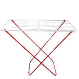 Sušák prádelní rozkládací 18 m LINDA ORION