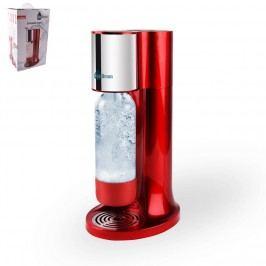 Výrobník sody AQUADREAM RED