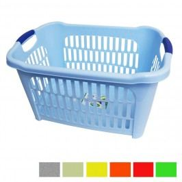 Koš prádelní