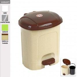 Koš odpadkový - 5,5 l