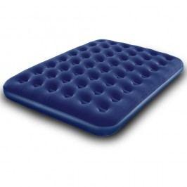 Bestway Air Bed Klasik dvoulůžko modrá