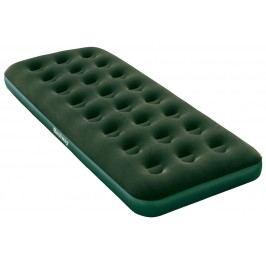 Bestway Air bed Klasik jednolůžko 185 x 76 x 22 cm zelená