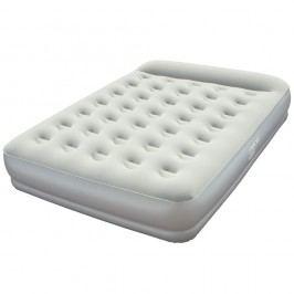 Bestway Nafukovací postel Air Bed Restaira Premium dvoulůžko 203 x 152 x 38 cm, s vestavěným kompresorem