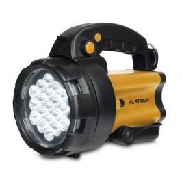 Platinium Aku LED svítilna PM-916