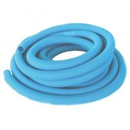 Clean Pool Bazénová hadice průměr 38 mm