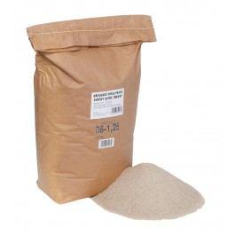 Clean Pool Filtrační písek 25 kg