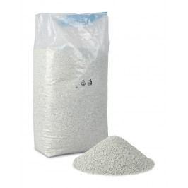 Clean Pool Filtrační zeolit 15 kg