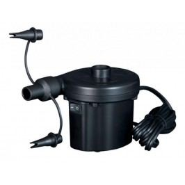 Bestway Kompresor 62056 AC AIR 230 V