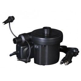 Bestway Kompresor 62076 Dual 230 V/12 V
