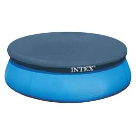 Intex Krycí plachta na bazén 305 cm