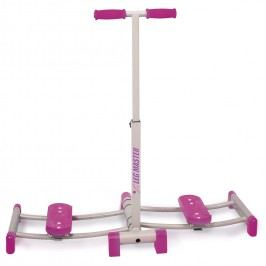 Fitness King Master Leg Trainer