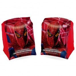 Bestway Nafukovací kruh Spider-Man 56 cm