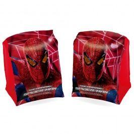 Bestway Nafukovací rukávky Spider-Man 23 x 15 cm, 2 komory
