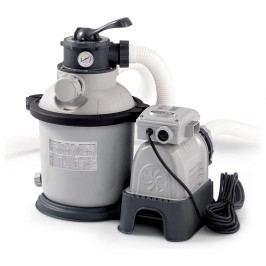Intex 28644 Písková filtrace Krystal Clear 4000 l/hod
