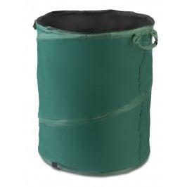 Garden King Skládací koš na listí a zahradní odpad 170 litrů Doplňky na zahradu