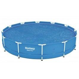 Bestway 58242 Solární plachta na bazén 3,66 m
