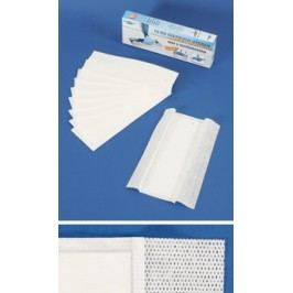 MAXXX Speciální absorpční mikroutěrky
