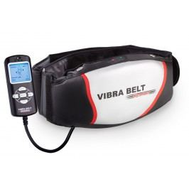 Fitness King Vibra Belt vibrační pás Genius