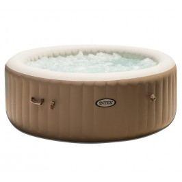 Intex Vířivý bazén 28404 Pure Spa Bubble Massage Therapy Vířivky