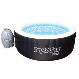 Bestway Vířivý bazén Lay-Z-Spa Miami 1,8 x 0,65 m - 54123