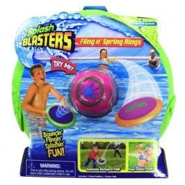 Alltoys Vodní bomba SPLASH BLASTERS