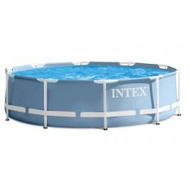 Intex Bazén Prism Frame 305 x 76 cm - 28700NP