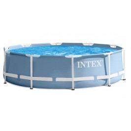 Intex Bazén Prism Frame 305 x 76 cm - 28700