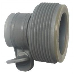 Intex Bazénový adaptér INTEX B