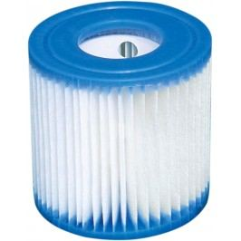 Intex 29007 filtrační kartuše H