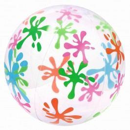 Bestway 31000 Nafukovací míč Beach Ball 41 cm