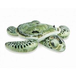 Intex 57555 Nafukovací mořská želva 191 x 170 cm