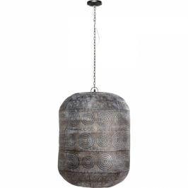 Závěsná lampa Sultan 50 cm