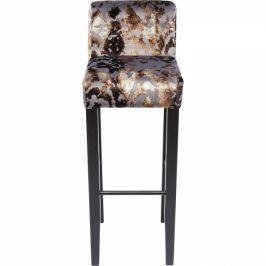 Barová stolička Chiara Sublime