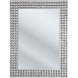 Zrcadlo Crystals 60x80