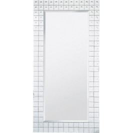 Zrcadlo Bubble 156x78