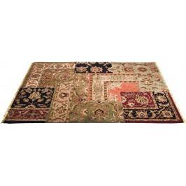Koberec Persian Patchwork 170x240