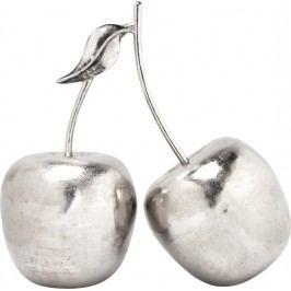 Dekorativní předmět Cherry Small