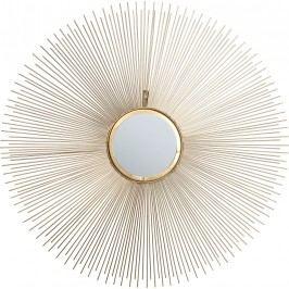 Zrcadlo Sunbeam O90cm
