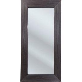 Zrcadlo Lane 200x100cm