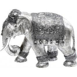 Dekorativní figurka Elefant 1001 Nights 59cm