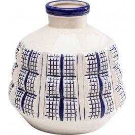 Váza Casilla 23cm