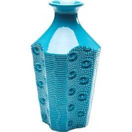 Váza Sealife 33cm