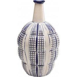 Váza Casilla 35cm