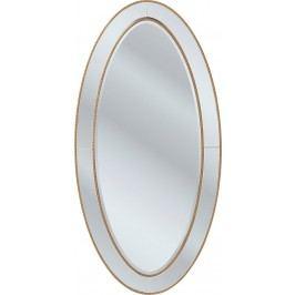 Zrcadlo Elite Oval 180x90cm