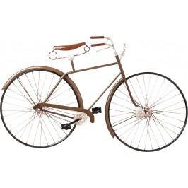 Nástěnná dekorace Vintage Bike