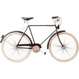 Nástěnná dekorace City Bike