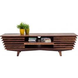 Televizní stolek Toto
