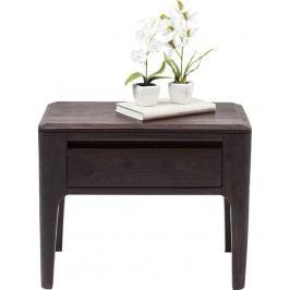 Noční stolek Komoda 30x50cm