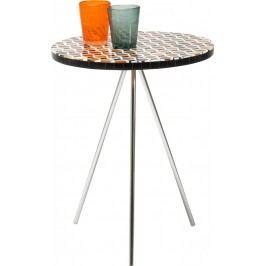 Odkládací stolek Rami O49cm